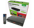 Iview 3500STBII Digital HDMI USB PVR Recording Converter Box TV Tuner Set-Top Box