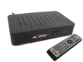 Axess CB3001 Digital Converter Box With HDMI USB DVR Recording Function