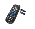 Universal Replacement Remote Control For Magnavox tb110mw9 Digital Converter Box