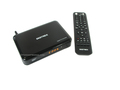 Digitrex ATB150D Digital Converter Box TV Tuner Set Top Box Receiver W/ RF RCA HDMI