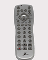 3 Device Universal Remote/Converter Box Remote For Samsung, Sony, Magnavox +More