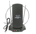 Cornet F-6454 DTV DIGITAL HDTV POWER AMPLIFIED INDOOR TV ANTENNA