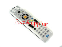 DIRECTV RF/IR UNIVERSAL BACK LIT REMOTE CONTROL LOW PRICE AND FREE SHIPPING SPECIAL SALE LIMITED TIME ONLY..