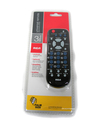Rca Digital Dtv Converter Box Universal Remote control For Zenith/RCA/Apex/GE/Magnavox & More